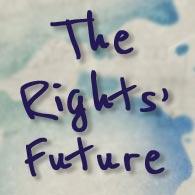 rightsfuture_195x195